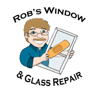 Rob's Window & Glass Repair