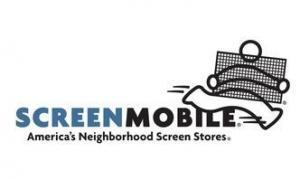 Screenmobile logo