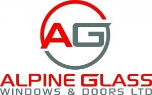 Alpine Glass Windows & Doors