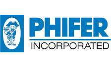 Phifer Incorporated logo