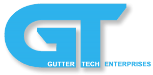 Gutter Tech Enterprises Logo